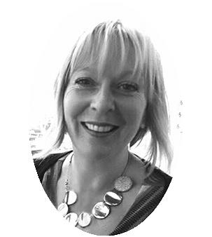 Debra Kilby Healing - Rosa's Choice book deal