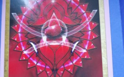 Magical Monday – distance healing – beliefs around self-love, health and nourishment