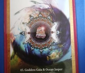 Magical Monday – energy and distance healing this week – Good Will. Releasing lack and recognising your value
