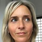 Nina Stegelmann